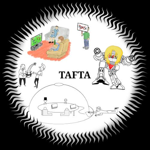 tafta-tous-500